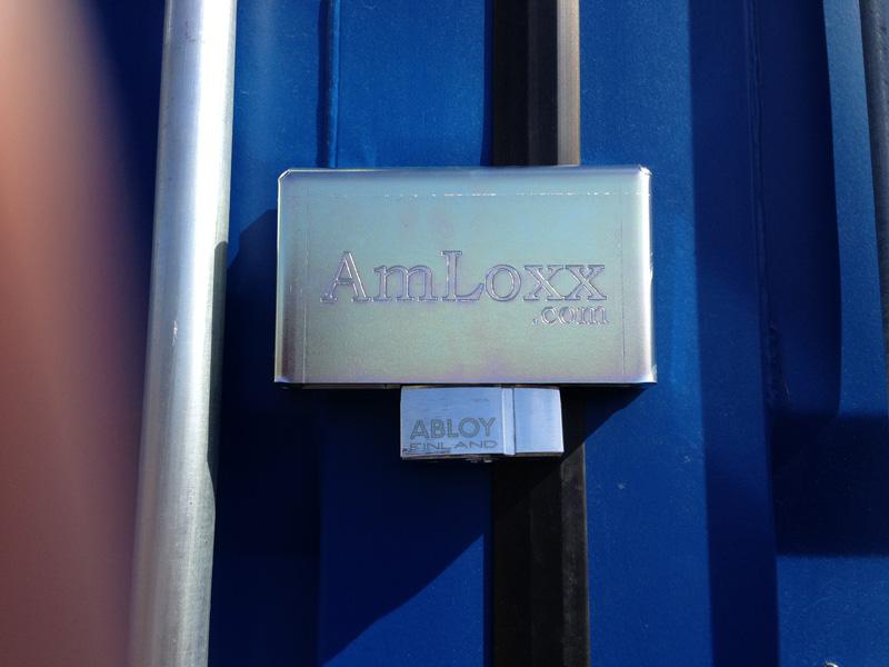 AmLoxx-022