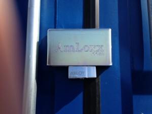 AmLoxx 022